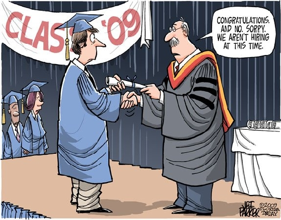 graduation-day-cartoon.jpg