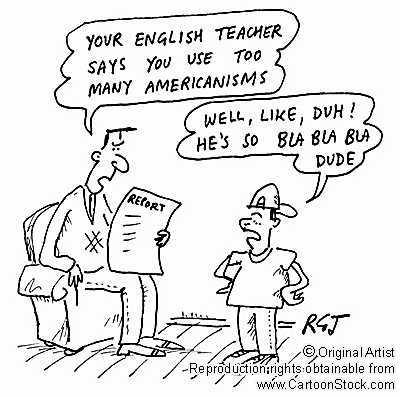 You-Cant-Like-Speak-English.jpg