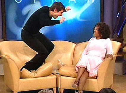 37355_tom_cruise_oprah_couch.jpg