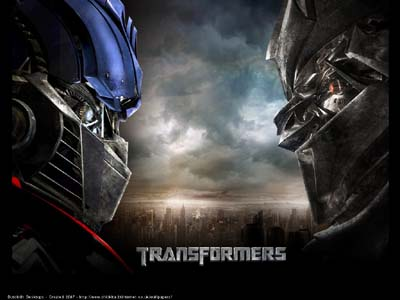 Transformers3movie.jpeg