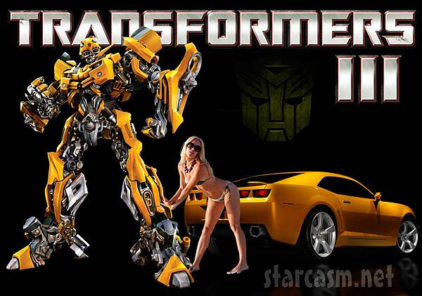 transformers-HeidiMontag770.jpg