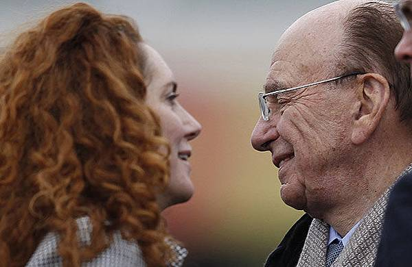 rebekah-brooks-chief-executive-of-news-international-and-rupert-murdoch-news-corp-chief-executive-attend-the-cheltenham-festival-in-march-2010-pic-reu-73243084.jpg