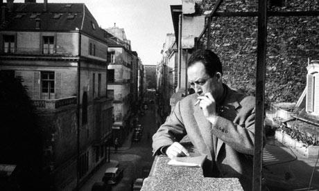 Albert-Camus-006.jpg