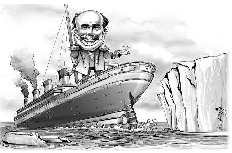 bernanke-cartoon.jpg