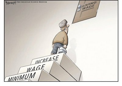 Minimum_Wage_Increase.jpg