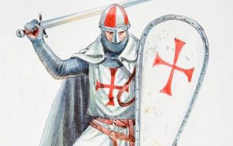TemplarKnight_1379501c.jpg