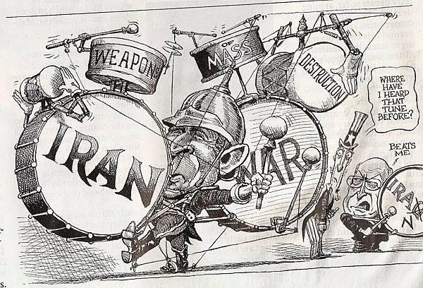 IranWarCartoon.jpg