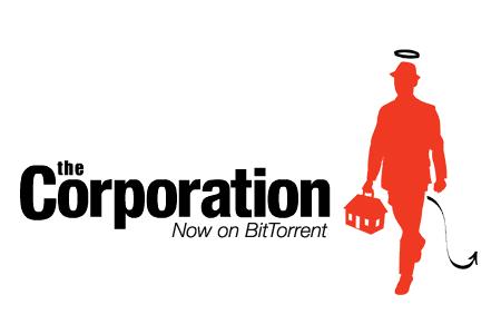 the_Corporation.png