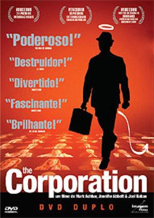 the_corporation.jpg