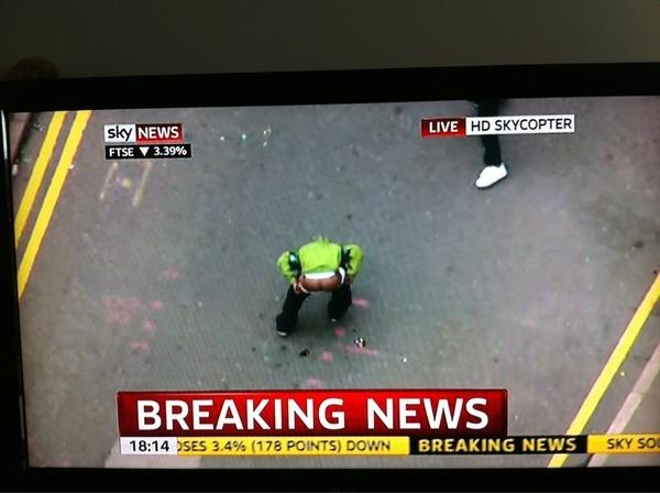 breaking-news-from-sky-17553-1312850516-4.jpg