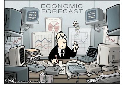 economic_forecasting.jpg
