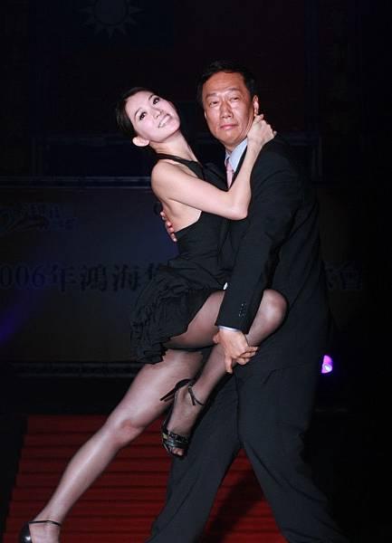 林志玲決戰郭台銘.jpg