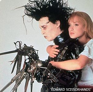 EdwardScissorhands[1].jpg