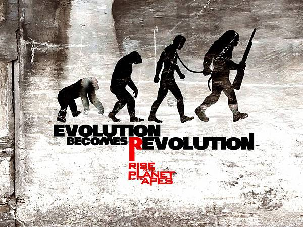 rise-of-planet-of-the-apes-3.jpg