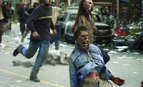 zombies_dawn_of_the_dead-11266.jpg