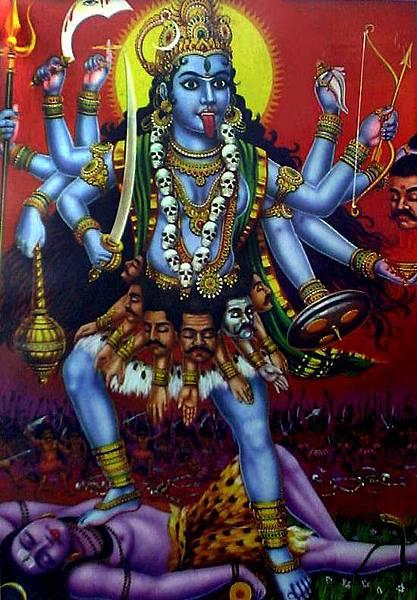 Hindu-kali.jpg