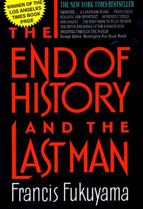 francis_fukuyama-the_end_of_history_and_the_last_man.jpg