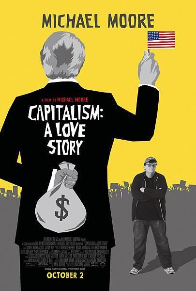 CapitalismALoveStoryPoster.jpg