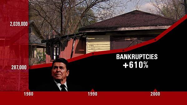 Capitalism_A_Love_Story_1080_5.jpg