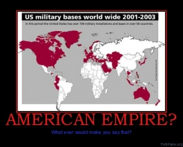 american-empire-america-imperialist-plutocracy-political-poster-1294105035.jpg