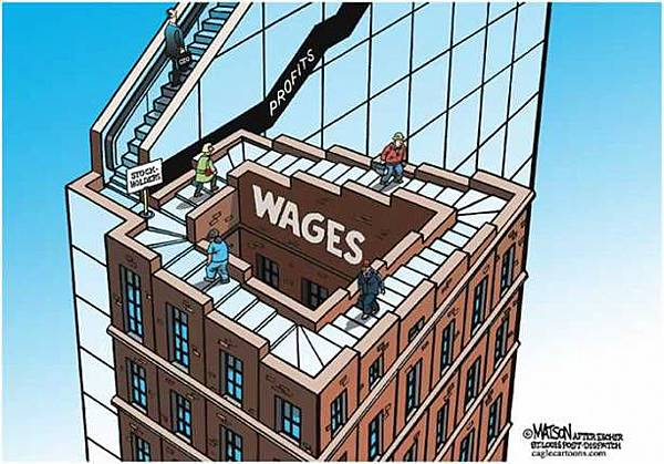 cartoon-wage-stagnation.jpg