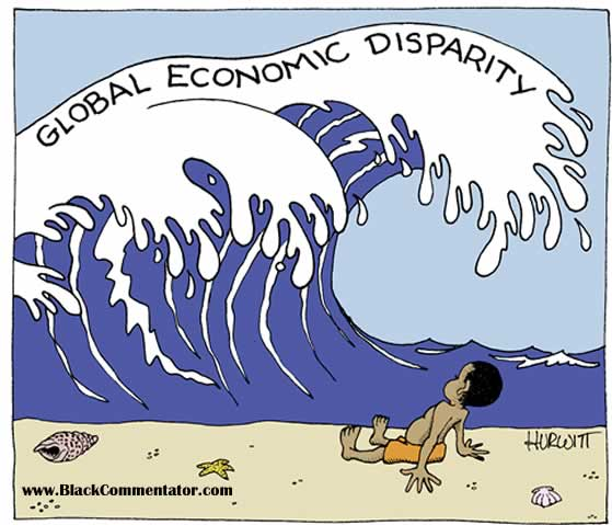 278_cartoon_global_economic_disparity_hurwitt_large.jpg