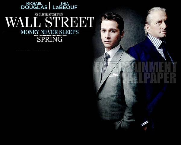 Wall Street 2  Money Never Sleeps - 2 Wallpaper.jpg