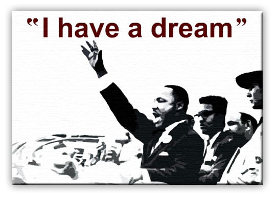 martin-luther-king-i-have-a-dream-canvas-art-print-550-p.jpg