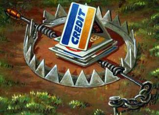 Credit-Card-Debt-Problem-Fair-Loan-Rate.jpg