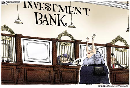 Investment-Bank-definition.jpg