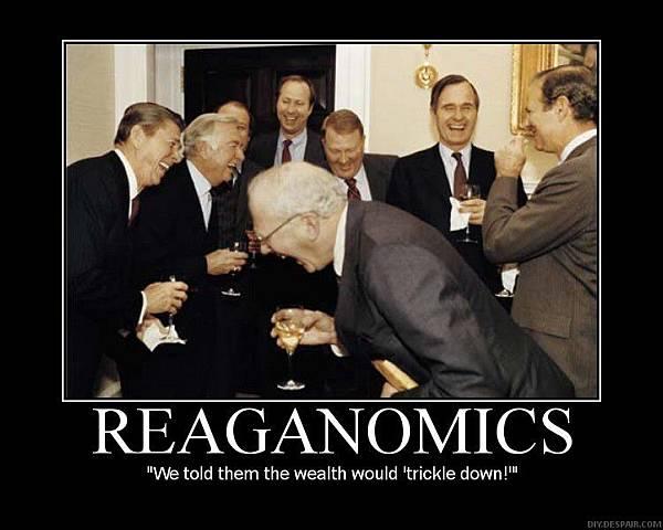 trickle_down.jpg