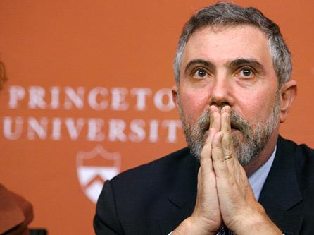 Krugman-praying.jpg
