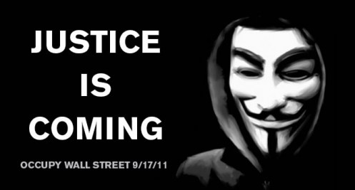 alternative-media-movement-adbusters-video-anonymous.jpg