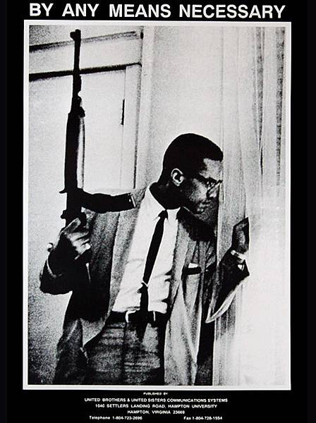 malcolm-x-gun-poster.jpg