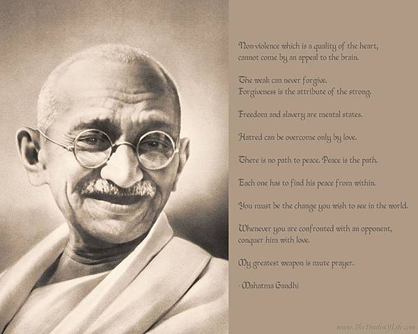 Gandhi-wallpaper-quotes.jpg
