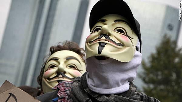 guy-fawkes-mask-occupy-wall-street-2.jpg