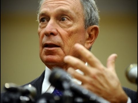 img_5097_why-bloomberg-fights-occupy-wall-street.jpg