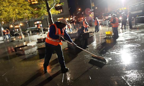 Zuccotti-Park-cleaned-007.jpg