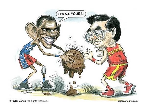 lousy-trade-with-china.jpg