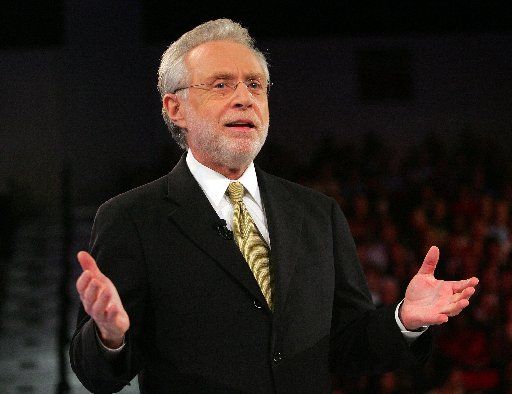 wolf blitzer getty.JPG