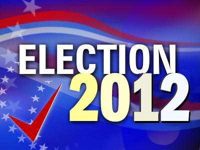 election2012.jpg