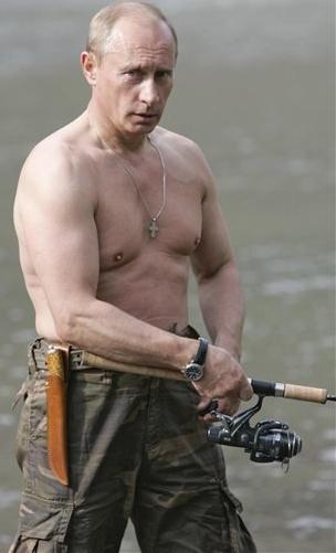 vladimir-putin-shirtless.jpg