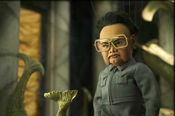kim-jong-il-in-team-america.jpg