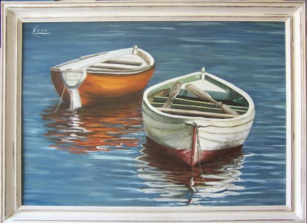 two-boats-natalia-tejera.jpg