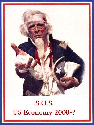 uncle-sam-bruised-economy_4422.jpg