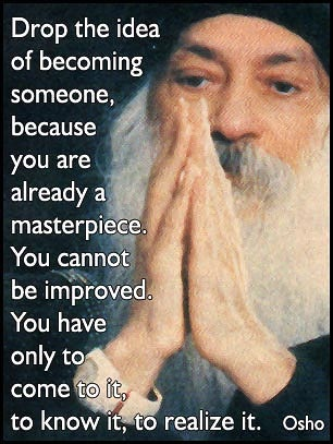 osho-u-r-masterpiece1gb.jpg