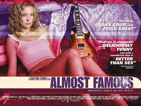 Almost-Famous-Movie-Poster-2-almost-famous-15075029-1500-1125.jpg
