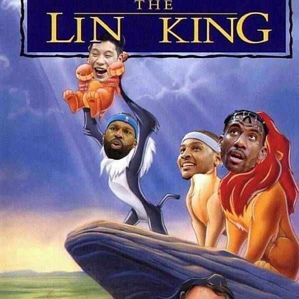 Jeremy-Lin-Meme-New-York-Knicks-Basketball-Asian-American-Linsanity-17-jlin-linwin