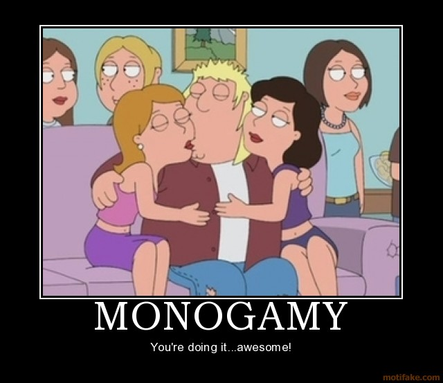 monogamy-demotivational-poster-1253384962
