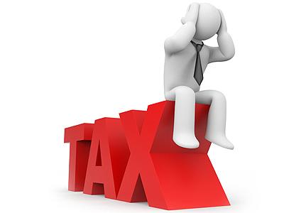 tax-sign-431x300
